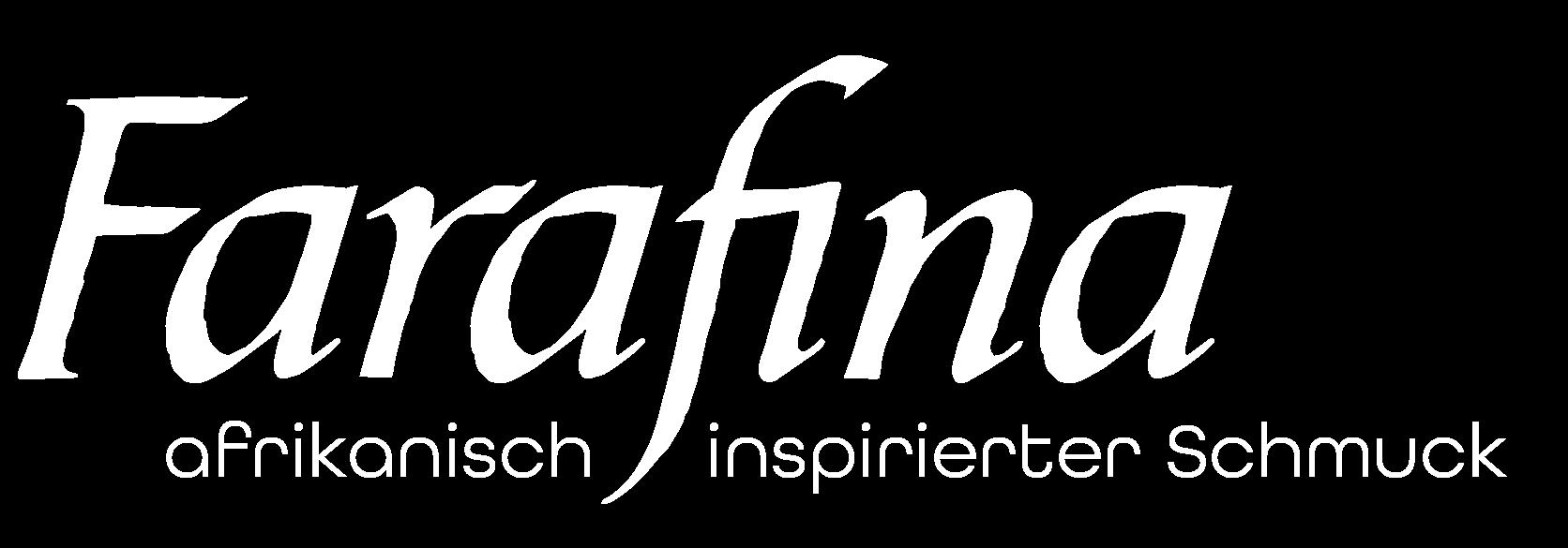 Farafina